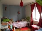 Vente Maison 5 pièces 75m² Lanrelas (22250) - Photo 4