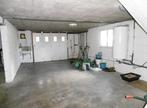 Vente Maison 7 pièces 150m² GUERLEDAN - Photo 17