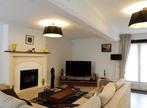 Vente Maison 6 pièces 192m² JOSSELIN - Photo 3