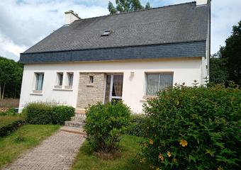 Vente Maison 7 pièces 142m² LOUDEAC - Photo 1