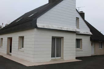 Vente Maison 10 pièces 204m² Trégueux (22950) - Photo 1