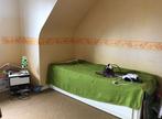 Vente Maison 6 pièces 107m² LANNION - Photo 9