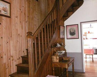 Vente Maison 6 pièces 80m² PLEMET - photo