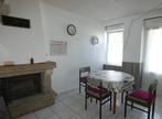 Vente Maison 5 pièces 78m² LANVALLAY - Photo 4