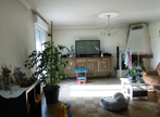 Vente Maison 7 pièces 156m² LOUDEAC - Photo 3