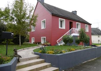 Vente Maison 8 pièces 160m² LOUDEAC - Photo 1