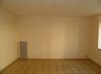 Vente Maison 6 pièces 84m² MERDRIGNAC - Photo 2