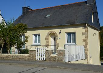 Vente Maison 6 pièces 102m² PLEMET - Photo 1