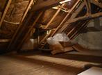 Location Maison 2 pièces 47m² Merdrignac (22230) - Photo 5