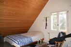Vente Maison 4 pièces 92m² LOUDEAC - Photo 5