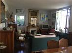 Vente Maison 6 pièces 133m² DINAN - Photo 2