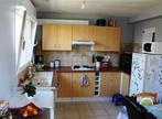 Vente Maison 4 pièces 70m² PLEDRAN - Photo 3