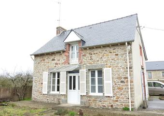 Vente Maison 6 pièces 81m² MERDRIGNAC - Photo 1