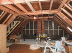 Vente Maison 5 pièces 88m² MERDRIGNAC - Photo 9