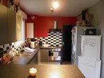 Vente Maison 6 pièces 86m² Mauron (56430) - Photo 4