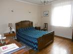 Vente Maison 9 pièces 150m² HEMONSTOIR - Photo 5