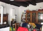 Vente Maison 3 pièces 80m² CALORGUEN - Photo 3