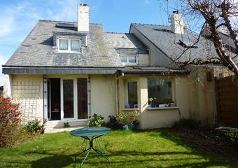 Vente Maison 6 pièces 106m² SAINT BRIEUC - Photo 1