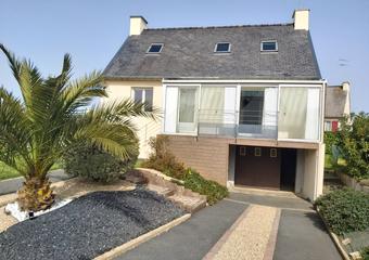 Location Maison 4 pièces 90m² Trégueux (22950) - Photo 1