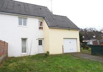 Vente Maison 6 pièces 115m² PLOERMEL - Photo 1