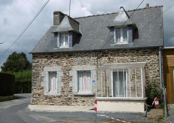 Vente Maison 5 pièces 63m² TREVE - Photo 1