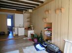 Vente Maison 4 pièces 85m² ROHAN - Photo 9