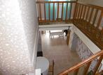 Vente Maison 6 pièces 120m² PLUMIEUX - Photo 8
