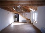 Vente Maison 4 pièces 87m² MAURON - Photo 2