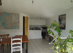 Vente Maison 5 pièces 107m² PLANCOET - Photo 6