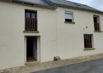 Vente Maison 6 pièces 89m² St Launeuc - Photo 1