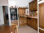 Vente Maison 7 pièces 151m² LANGAST - Photo 3