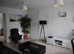 Vente Appartement 3 pièces 49m² LA MALHOURE - Photo 2
