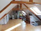 Vente Maison 8 pièces 146m² Langast (22150) - Photo 8