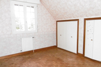 Vente Maison 8 pièces 171m² Trévé (22600) - Photo 7