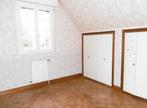 Vente Maison 8 pièces 171m² TREVE - Photo 7