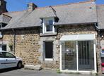 Location Maison 3 pièces 60m² Trégueux (22950) - Photo 1