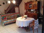 Vente Maison 2 pièces 59m² Bobital (22100) - Photo 3
