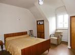 Vente Maison 9 pièces 150m² HEMONSTOIR - Photo 7
