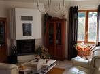 Vente Maison 6 pièces 165m² PLERIN - Photo 7