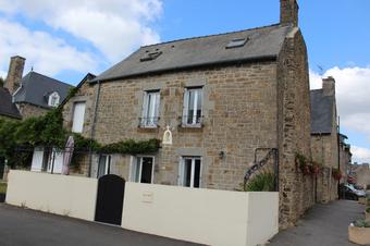 Vente Maison 6 pièces 100m² Miniac-Morvan (35540) - Photo 1