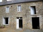 Vente Maison 5 pièces 73m² Saint-Méloir-des-Bois (22980) - Photo 1