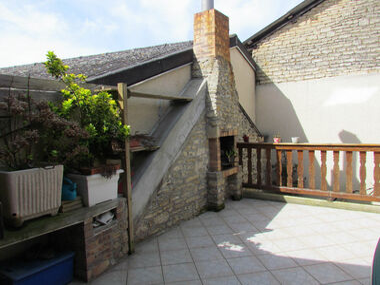 Vente Maison 4 pièces 105m² Évran (22630) - photo