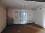 Vente Maison 6 pièces 88m² PLUMAUGAT - Photo 4
