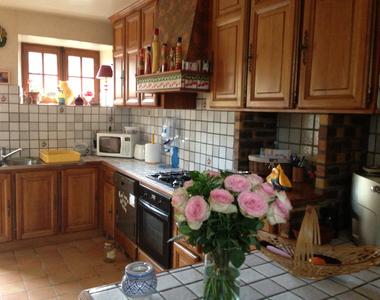 Vente Maison 5 pièces 118m² YVIGNAC LA TOUR - photo