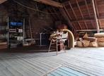 Vente Maison 8 pièces 153m² LANDEHEN - Photo 9