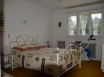 Vente Maison 8 pièces 149m² PLEMET - Photo 7