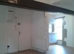 Location Appartement 3 pièces 46m² Dinan (22100) - Photo 3