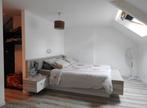 Vente Maison 6 pièces 184m² ILLIFAUT - Photo 4
