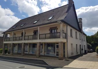 Vente Maison 10 pièces 306m² LE MENE - Photo 1