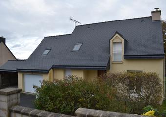 Vente Maison 5 pièces 113m² TREDANIEL - Photo 1